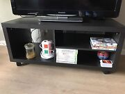 Tv stand Melrose Park Mitcham Area Preview
