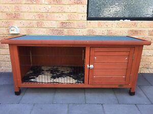 Small Animal Cage Kinross Joondalup Area Preview