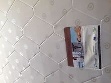1 year old Queen size mattress in good condition can do delivery Kensington Norwood Area Preview