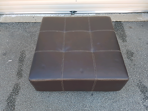 Lounge foot rest Tweed Heads South Tweed Heads Area Preview