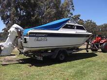 Whittley Impala Paynesville East Gippsland Preview