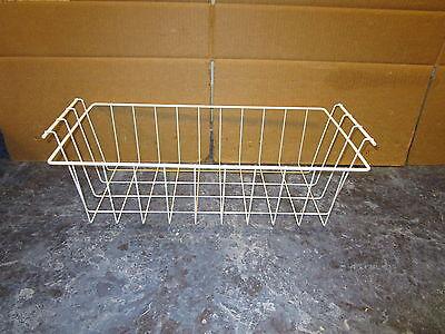 Kenmore Freezer Basket Part 128269 Ebay