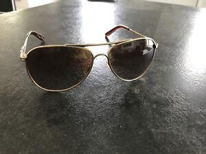 Oakley Daisy Chain Aviator Sunglasses