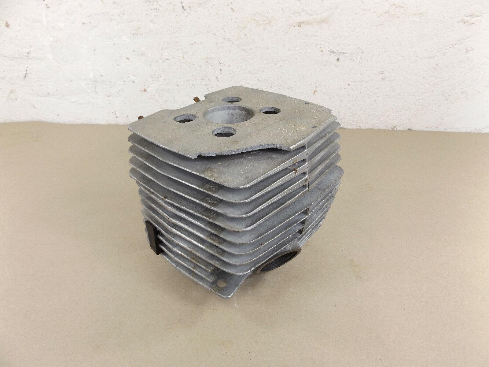Dämpfungsgummi Zylinder und Zylinderkopf passend für MZ ES TS