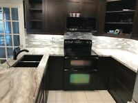 Quartz & Granite Counter Tops Best prices