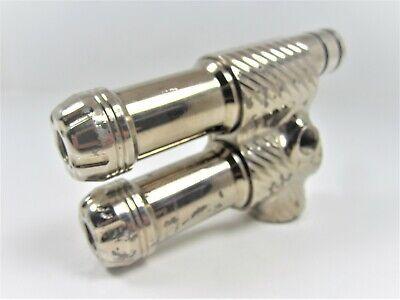 17654 NEW Empire Mini Trigger Set Screw w// Magnetic Top