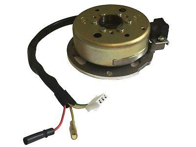 "Brake hub /& 7/"" Rotor//disque MCP 1/"" Essieu Racing Go Kart Drift Trike bike PARTS"