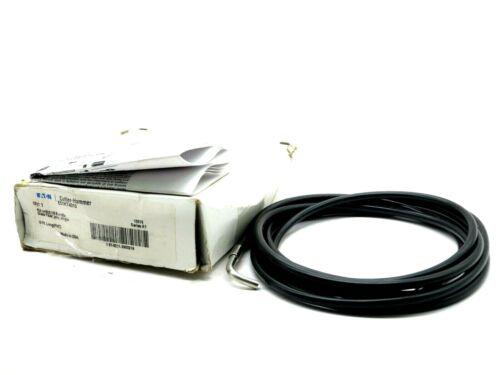 NEW CUTLER HAMMER E51KT4310 FIBER OPTIC CABLE