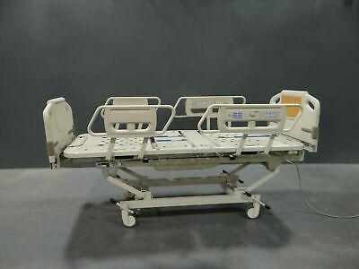 Hill-rom Advanta P1600 Hospital Bed Medical Bed Chicago