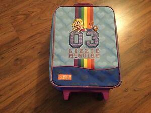 Petite valise/sac