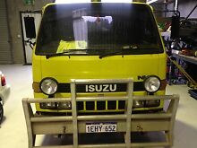 Yellow Tow truck for sale Busselton Busselton Area Preview