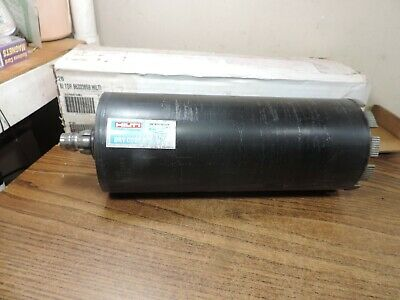 Hilti 0096333659 5 18 12 Dry Core Bit 96333659