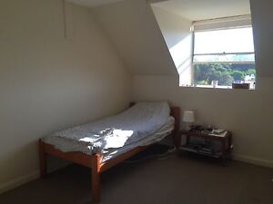 Room for rent in Chatswood/North Willoughby North Willoughby Willoughby Area Preview
