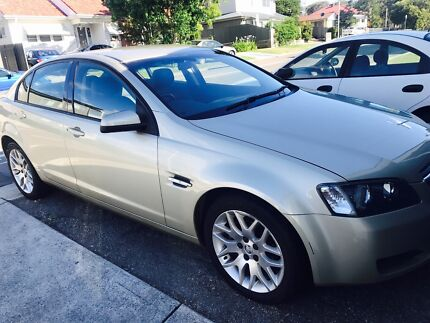 Holden new tyres nad wheels Glendale Lake Macquarie Area Preview