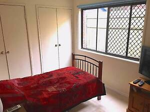 Room to Rent for Working Single Springwood Logan Area Preview