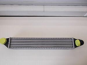 Ladeluftkühler Kühlsystem VW Sharan/Galaxy/Alhambra NEU 7M3145805