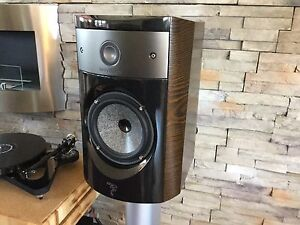 Focal electra 1008be