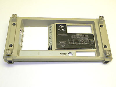 Tektronix 200-3991-02 Rear Cover For Tds420a Tds430a Tds460a