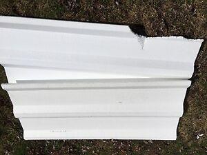 Polyvent pour entre toit (2)
