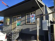 OFFICE/ GRANNY FLAT FOR SALE Homebush Strathfield Area Preview