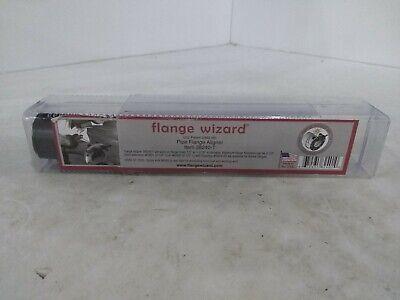 Flange Wizard Pipe Flange Aligner - 38240-t