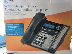 Telephone AT&T 1080