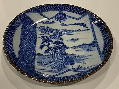 Plates Fuji