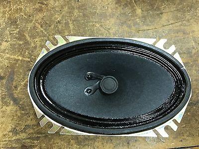 Magnavox 583508-1007  3X5 inch 16 ohm Speaker