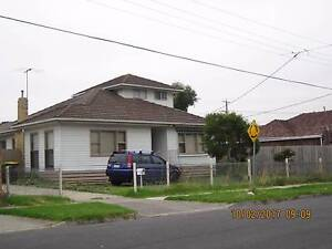 Rental In Lalor Lalor Whittlesea Area Preview