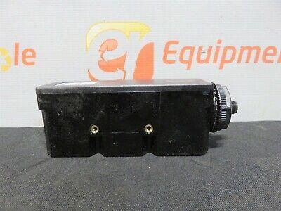 Lantech Inc 30034901 Intelli-sensor Photoeye 60 Inch Cutoff Range Series A1