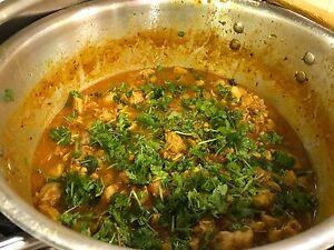 Pakistani food Tarneit Wyndham Area Preview