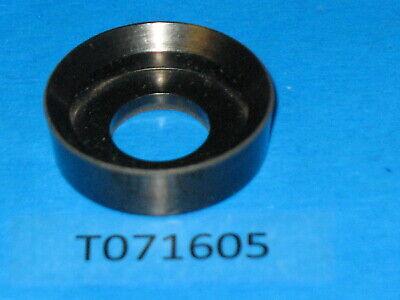 Oem Genuine John Bean Fmc 1216827 Packing Cup Ring - Piston Spray Pump Part Nos