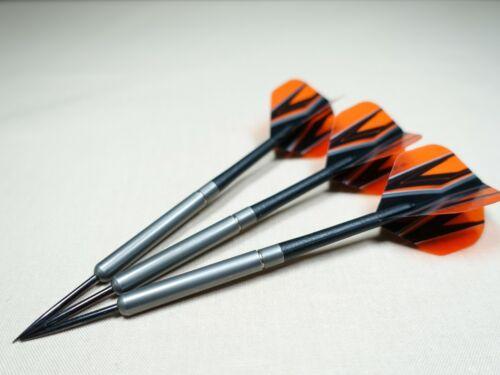 Retriever Sports Copper Tungsten Steel Tip Darts - 19 Grams