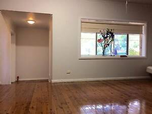 2-Bedroom House 4 Rent including Electricity, Water & Broadband Peakhurst Hurstville Area Preview