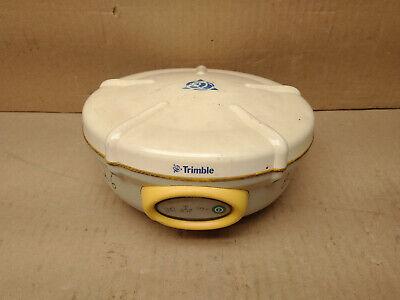 Trimble 5800 R8 45145-46 W 450-470mhz Bluetooth Radio Module 49522-46