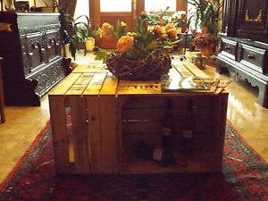couchtisch landhaus ebay. Black Bedroom Furniture Sets. Home Design Ideas