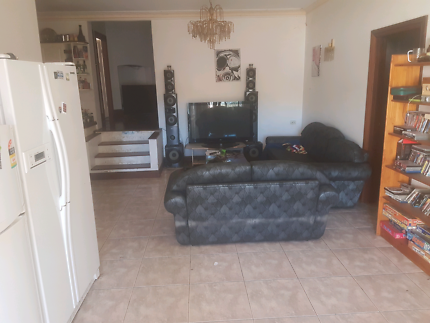 Room for rent north perth 150w