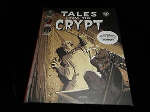 Tales-from-the-crypt-2-Editions-Akileos-septembre-2013