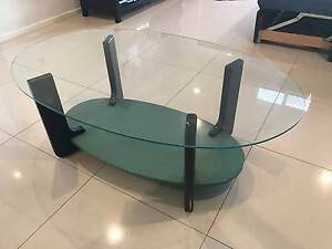 glass suction cup gumtree australia free local classifieds. Black Bedroom Furniture Sets. Home Design Ideas