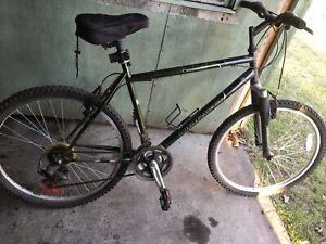Vélos norco pour homme