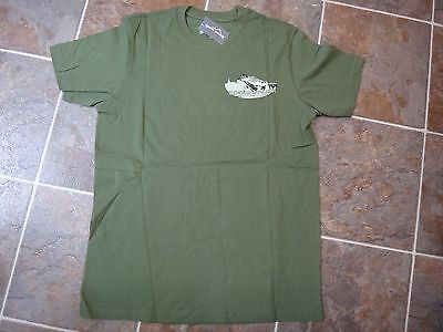 Outdoor Sage (NWT EDDIE BAUER Men's Outdoor Graphic Tee T-Shirt Sage Green Sz M, L, XL, XXL )