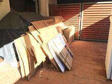 Boxes O'Connor Fremantle Area Preview