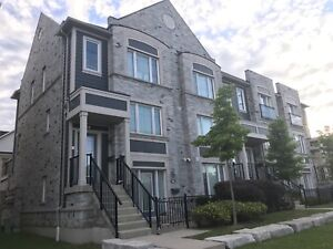 3 bdrm Condo Townhouse for rent (Windchill/Thomas),Aug 1st