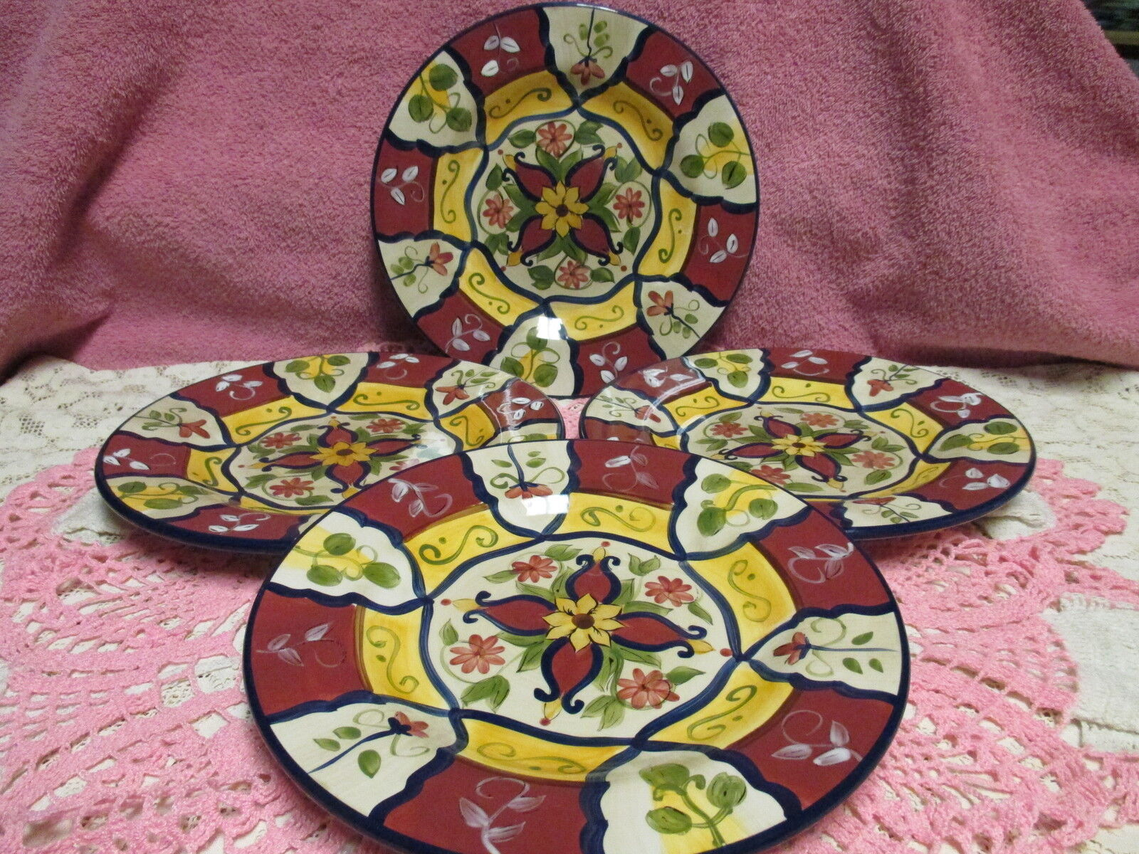 caseys chinaware