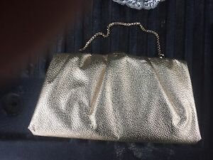 1940 classic purse 1920 clutch purse