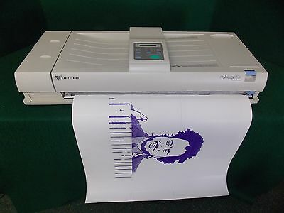 Fujifilm Varitronics Proimage Plus Thermal Poster Printer