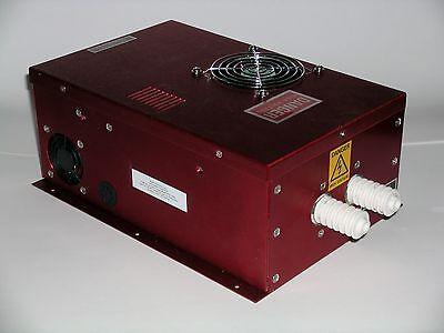 Filament Transformer 6 Amps At 30 Kilovolts Kv Isolation 120-240 Volts Power