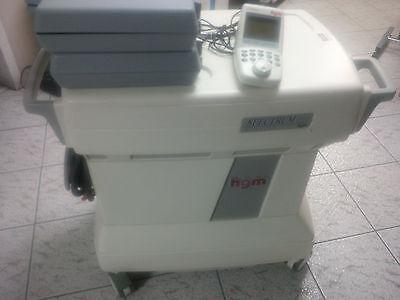 Hgm Digital K-1 Krypton Ophthalmic Laser Miami