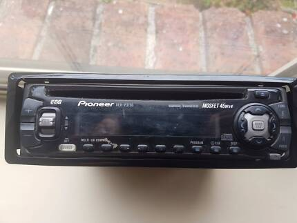 home theater head unit. honda civic viii 2006 to 2011 head unit and fascia - parts only | audio, gps \u0026 car alarms gumtree australia ryde area 1166898456 home theater .