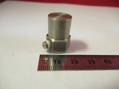 Bruel Kjaer Model 4332 Accelerometer Vibration Sensor As Pictured 9-a-37